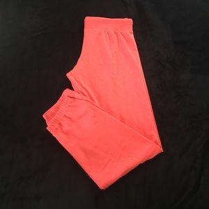 miami style Pants - Key West Leightweight Activewear !